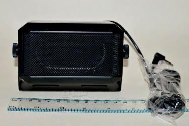 Выносной динамик для рации Оптим DM-550 фото