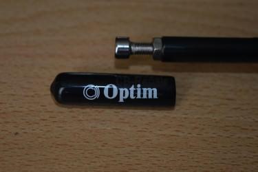 Колпачок для антенн T3-27 Сирио Оптим