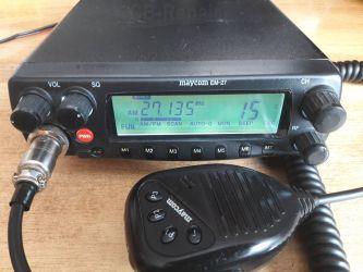 Радиостанция Maycom EM-27