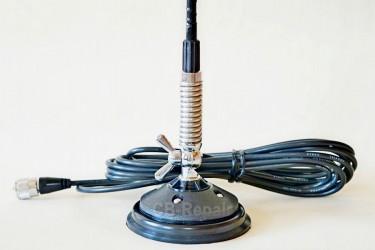Си Би антенна CB T3-27 MAG Optim