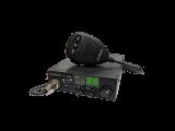 Радиостанция Оптим-270 новая версия