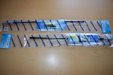 Антенна Union cb ru в упаковке